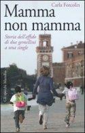 CarlaForcolin-MammaNonMamma