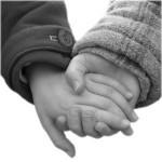amicizia-tra-bambini