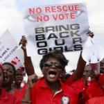 nigeria-ragazze-rapite-101-300x199