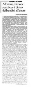 Gazzettino-1-marzo1
