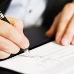 firma-contratto-275x180