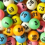 Lotteria02