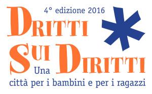 logo-2016-blu-arancio