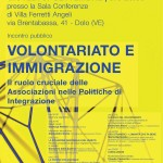 Manifesto Convegno-1