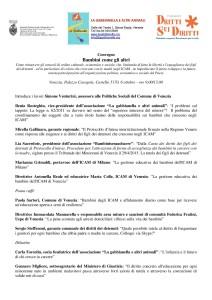 programma convegno BAMBINI COME GLI ALTRI-page-001