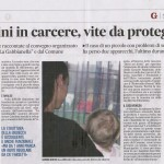 gazzettino 8_10_17