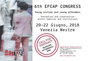 EFCAP-VENICE_ita_feb