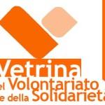 logo_vetrina