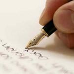 scrittura-a-mano