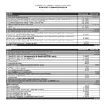 Bilancio GABBIANELLA 2019_page-0001